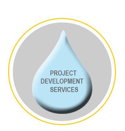 PROJECTDEVELOPMENTSERVICE