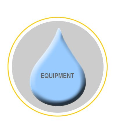 equipment-lightblue