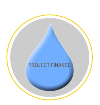 projectfinance