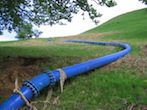 Water_Pipe,_Brisbane_Glen_-_geograph.org.uk_-_435984