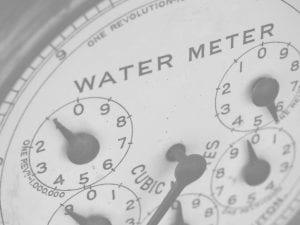 watermeter-large