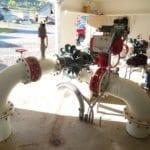 Richmond Utah Installation